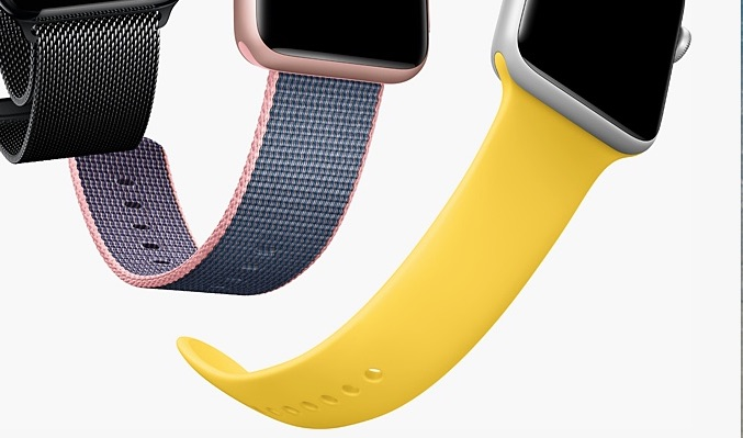 correas_apple_watch_2