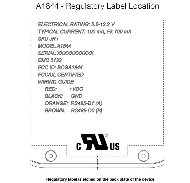 fcc-a1844