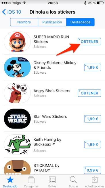 ios_10__como_descargar__instalar_y_enviar_stickers_con_mensajes_en_nuestro_iphone_1