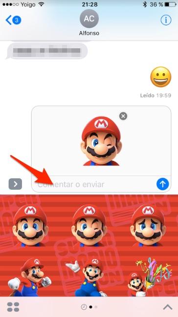 ios_10__como_descargar__instalar_y_enviar_stickers_con_mensajes_en_nuestro_iphone_6