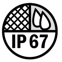 logo_ip67_iphone