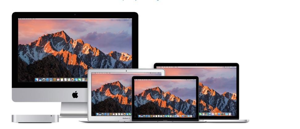 mac_compatibles_con_macos_sierra