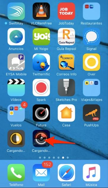 priorizar_las_descargas_o_actualizaciones_de_aplicaciones_en_tu_iphone_o_ipad_1
