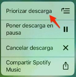 priorizar_las_descargas_o_actualizaciones_de_aplicaciones_en_tu_iphone_o_ipad_2