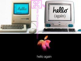 hello-again-keynote apple