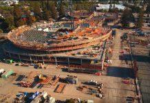 apple-campus-3-obras-octubre-2016