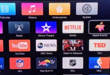 apple-event-apple-tv-hello-again