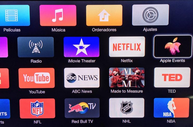 apple-event-apple-tv-hello-again