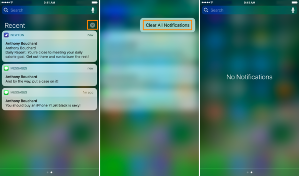 http://www.idownloadblog.com/2016/10/06/clear-all-notifications-notification-center-at-once/