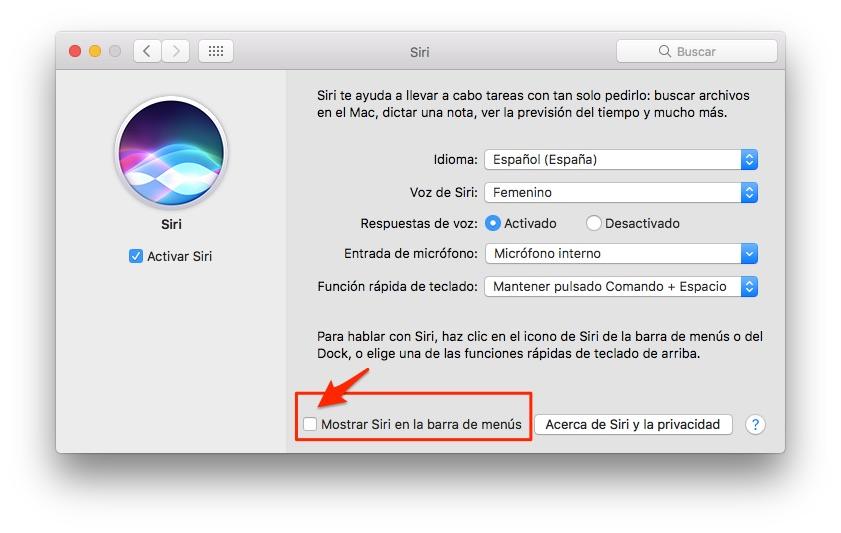 como_eliminar_el_icono_de_siri_de_la_barra_de_menu_2