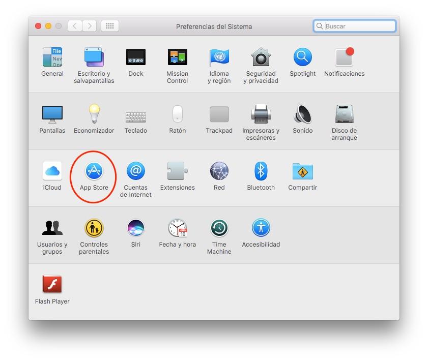 como_evitar_que_apple_descargue_macos_sierra_automaticamente_en_nuestro_mac_1
