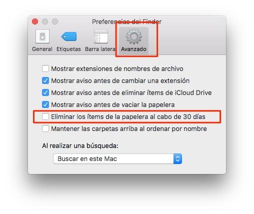 como_vaciar_automaticamente_la_papelera_de_tu_mac_con_mac_os_sierra_2
