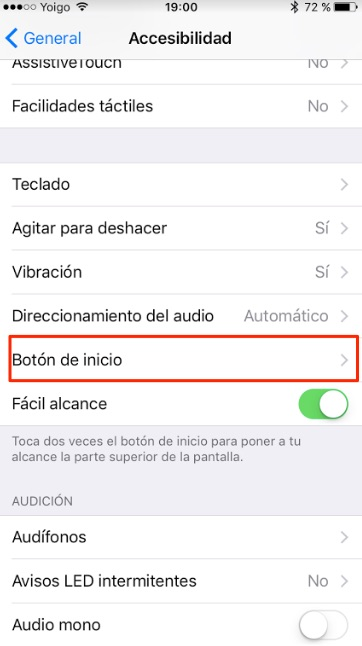 truco_en_ios_10__desbloquea_el_ipad_o_iphone_con_el_touch_id__si_necesidad_de_presionar_el_boton_inicio_2