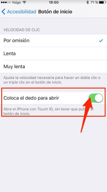 truco_en_ios_10__desbloquea_el_ipad_o_iphone_con_el_touch_id__si_necesidad_de_presionar_el_boton_inicio_3