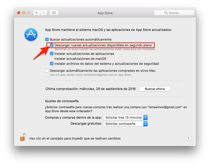 como_evitar_que_apple_descargue_macos_sierra_automaticamente_en_nuestro_mac_2