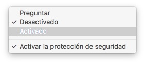 como_habilitar_flash_para_una_determinada_web_en_safari_3