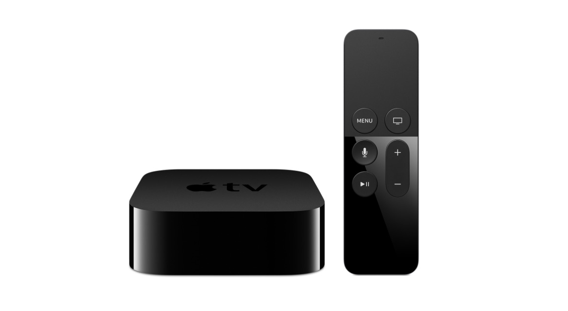 apple_tv_cuarta_generacion