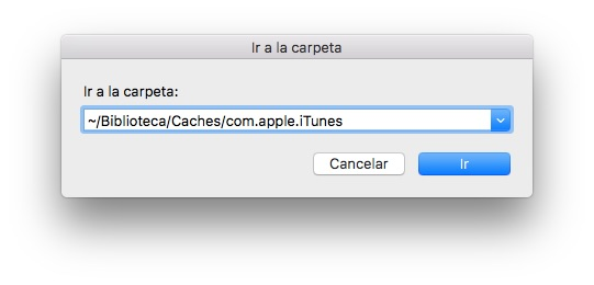 gana_espacio_en_tu_mac_vaciando_la_cache_de_apple_music_1