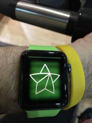 apple-watch-entrenos-recompensas