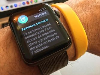 apple-watch-respirar