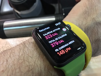 apple-watch-salud-freciencia-cardiaca