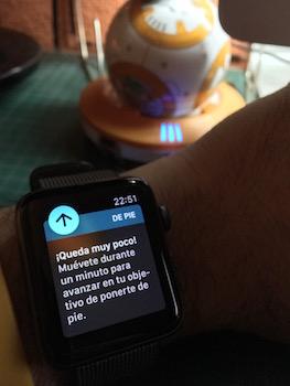 apple-watch-salud-motiva