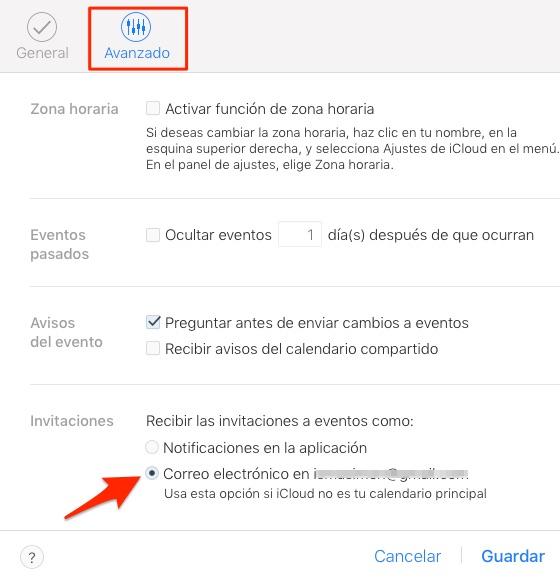como_evitar_que_el_spam_llegue_a_la_aplicacion_calendario_de_tu_ipad__iphone_o_mac_3