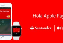 apple-pay-santander