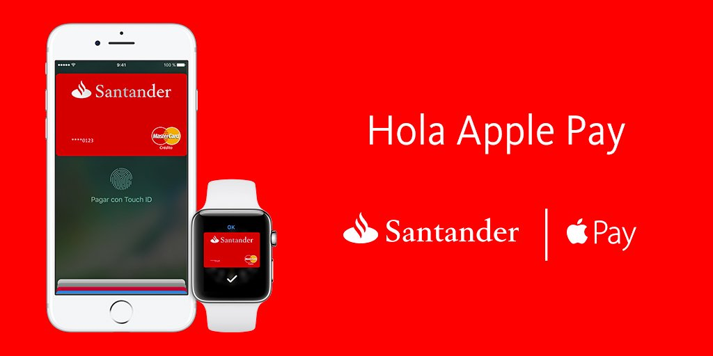 apple-pay-santander