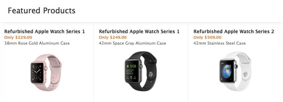 apple_watch_restaurados