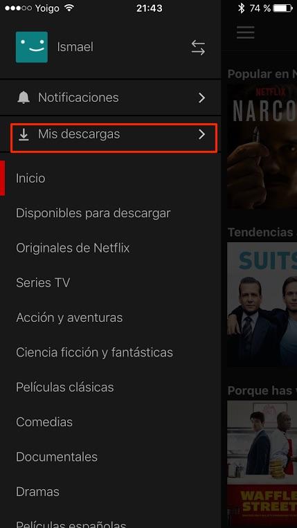 como_eliminar_las_series_o_peliculas__descargadas_de_netflix_1