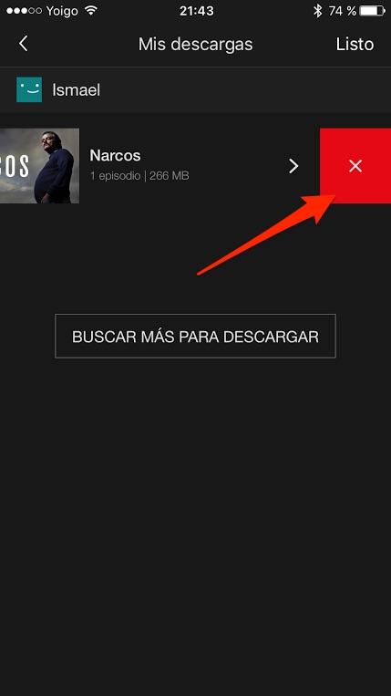 como_eliminar_las_series_o_peliculas__descargadas_de_netflix_3