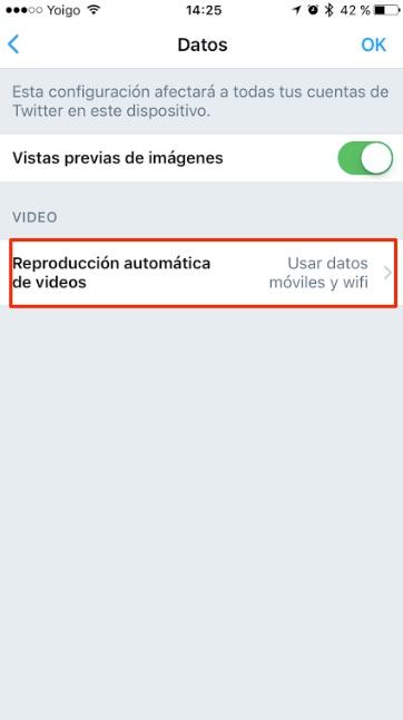 como_evitar_que_se_reproduzcan_automaticamente_los_videos_de_twitter_en_tu_ipad_o_iphone_4