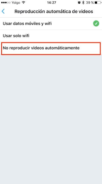 como_evitar_que_se_reproduzcan_automaticamente_los_videos_de_twitter_en_tu_ipad_o_iphone_5