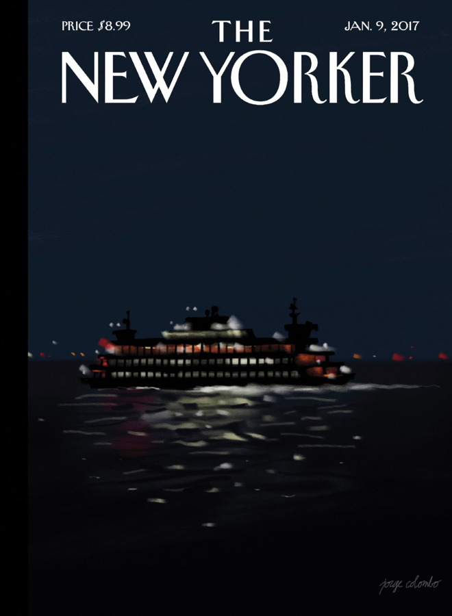 portada ipad pro the new yorker