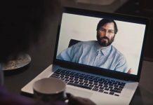 Steve Jobs como reclutador de talentos digitales