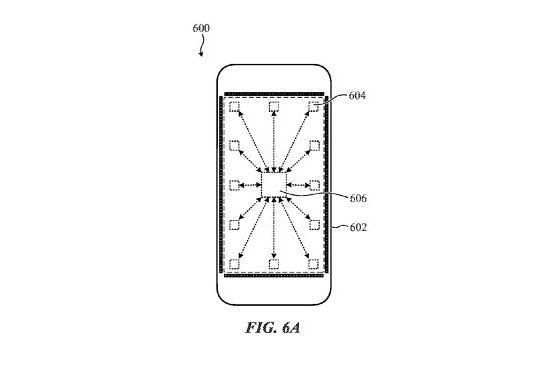 apple-patente-acoustic-imaging-technology