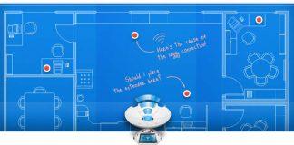 netspot-wifi-tutorial
