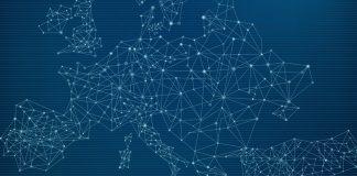 Adiós al roaming en Europa