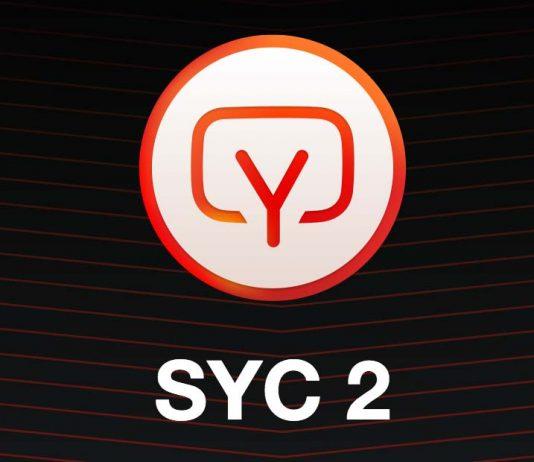Review del Softorino SYC 2