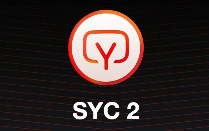 Review del Softorino SYC 2
