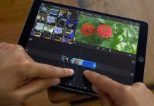 LumaFusion - Pro editor de vídeos y efectos
