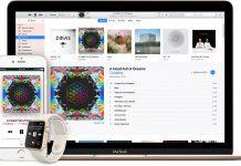 Suscripción al plan anual de Apple Music