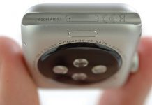 apple-watch-garantia