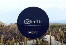 infltr-app-gratis-iphone