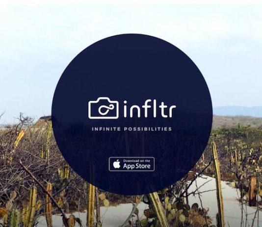 infltr-app-gratis-iphone