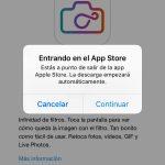 infltr-filtros-iphone-gratis-3
