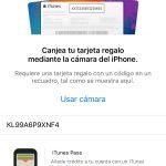 infltr-filtros-iphone-gratis-4