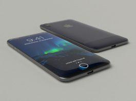 iphone-8-concepto