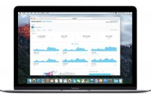 iTunes Connect nuevos roles para contestar en la App Store